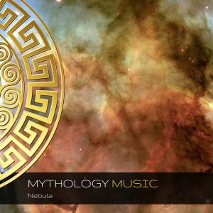 Mythology Music - Nebula