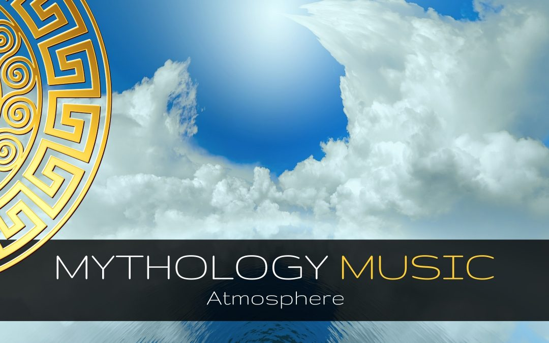Atmosphere – Relaxing Piano Music