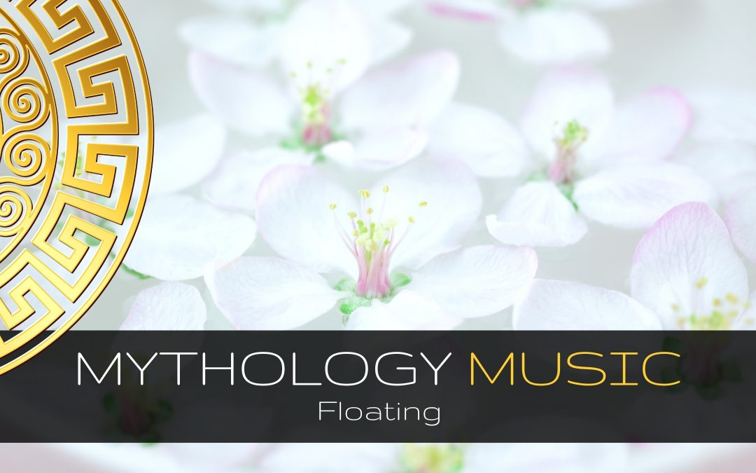 Floating – Relaxing Piano Music
