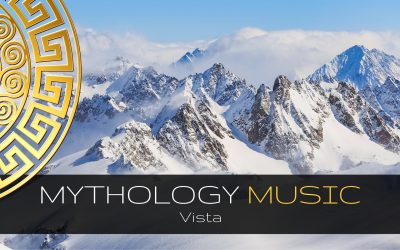 Vista – Relaxing Piano Music